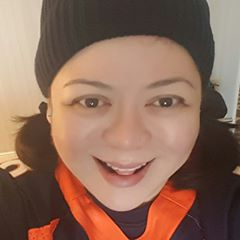 Nanette Pato (49) committed suicide by overdosing on