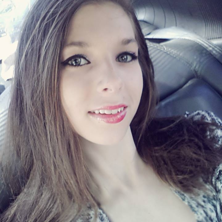 Brooke Shoulders (24) died from a septic infection caused by